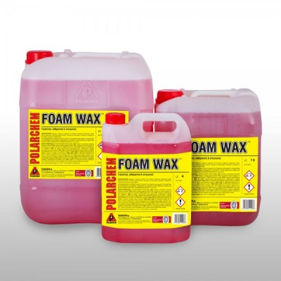 FOAM-WAX.-low-600x6006