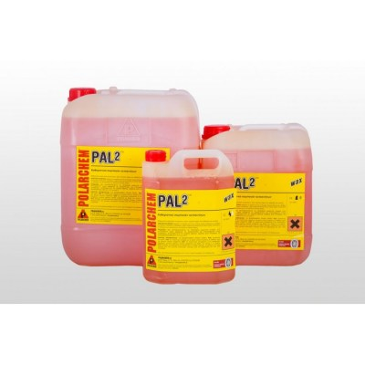 PAL 2 POLARCHEM