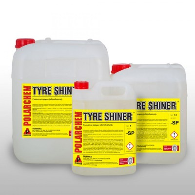 TYRE-SHINER_new-1100x11004