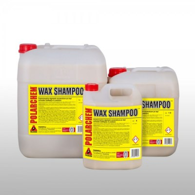 WAX-SHAMPOO_low-600x6008